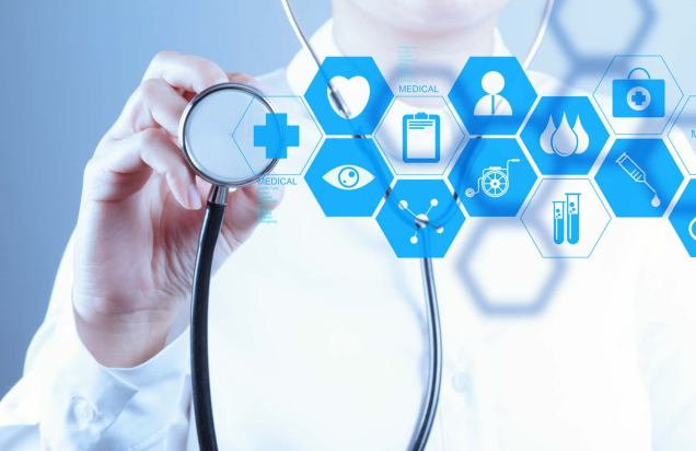 Muitos consumidores são surpreendidos com negativas de tratamento pelos planos de saúde. Saiba agora, o que fazer para resolver isso