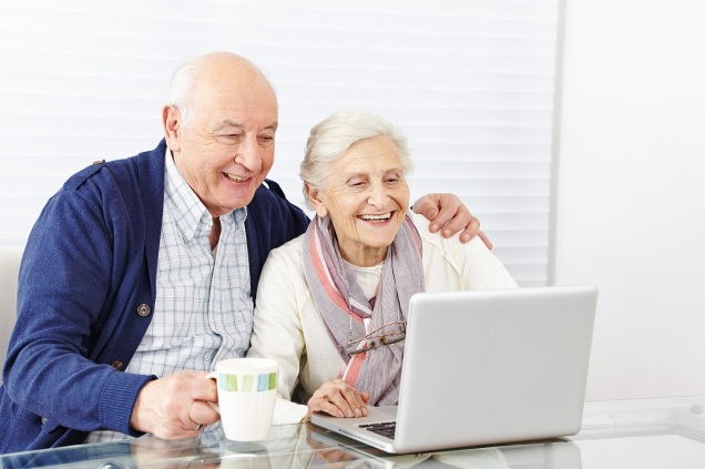 A permanência do aposentado no plano de saúde