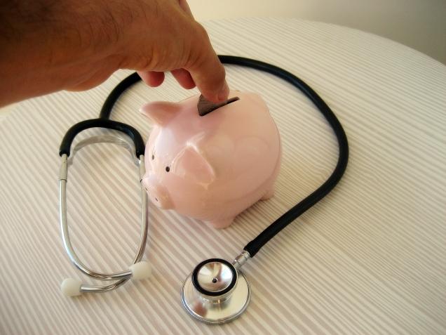 Planos de saúde e a aplicação do Código de Defesa do Consumidor
