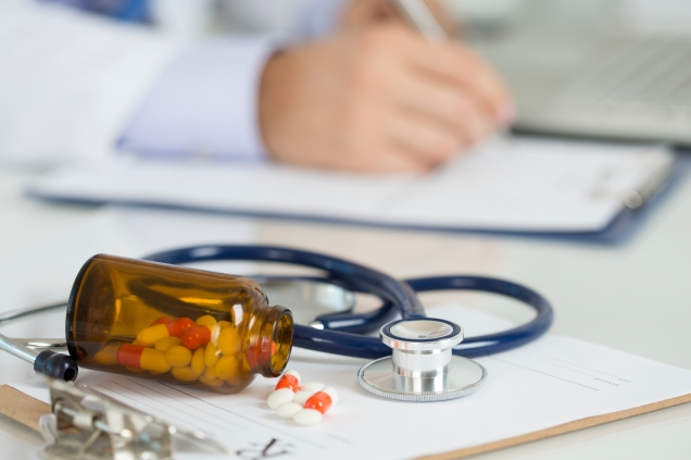Você sabia que alguns tratamentos incluem a assistência farmacêutica? Entenda melhor quando recorrer a este direito