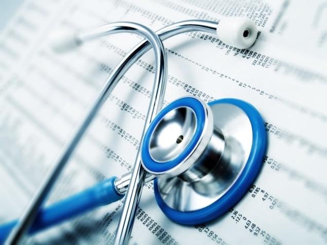 Previna-se: aprenda a evitar problemas na hora de contratar um plano de saúde