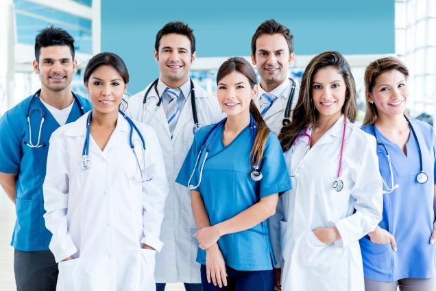 Cuidado com planos de saúde coletivos: eles não têm limite de reajuste