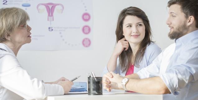 Plano de saúde é obrigado a cobrir fertilização in vitro