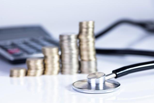 Taxa de Cadastro Plano de Saúde