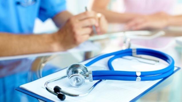 Proposta de plano de saúde popular começa a ser discutida pela ANS. Saiba mais!